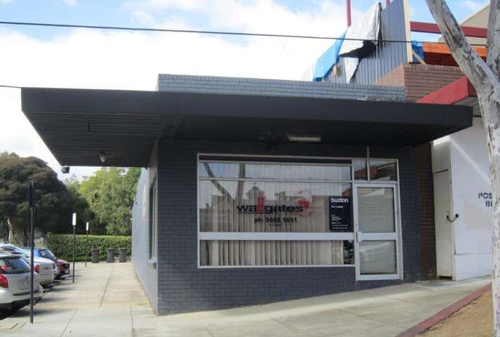 2 Yertchuk Avenue Ashwood VIC 3147 - Image 1