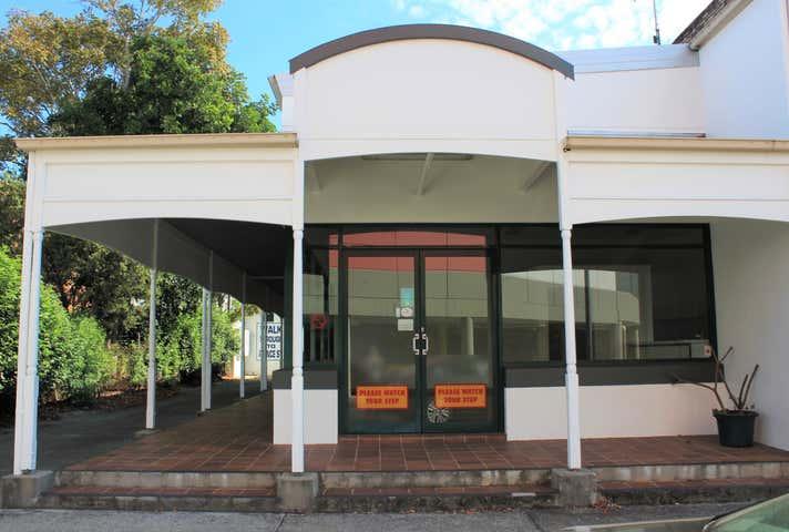 6/70 Prince Street Grafton NSW 2460 - Image 1