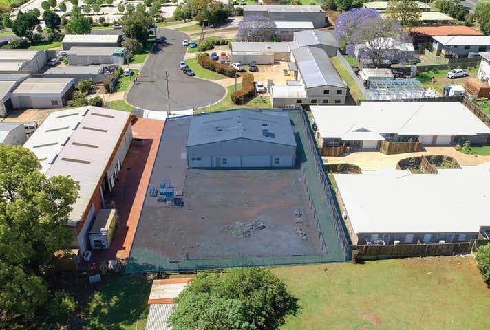2 Progress Court Harlaxton QLD 4350 - Image 1