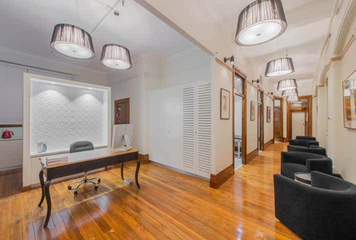 Lot 6, 235 Macquarie Street Sydney NSW 2000 - Image 1