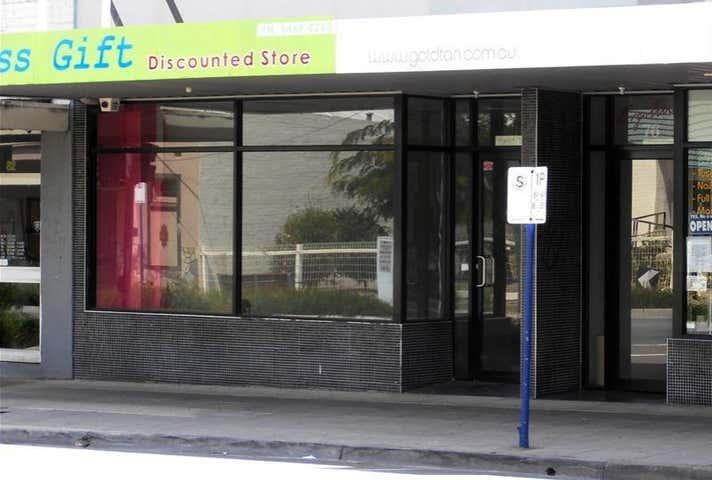 78 Edwardes Street Reservoir VIC 3073 - Image 1