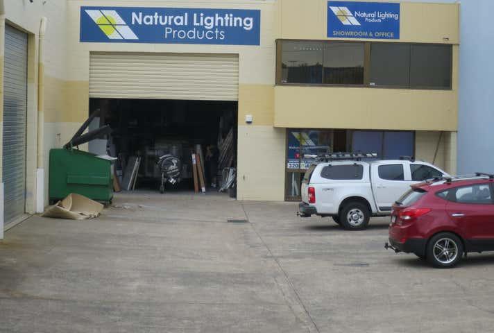 2/66 Parramatta Road Underwood QLD 4119 - Image 1
