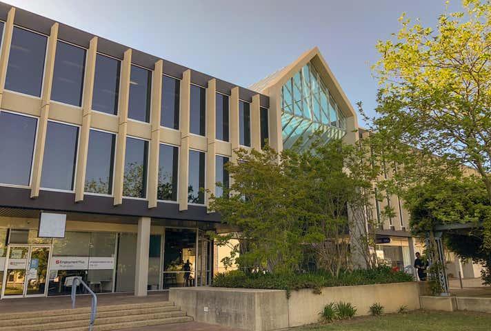 7 Swanson Court, Belconnen, ACT 2617