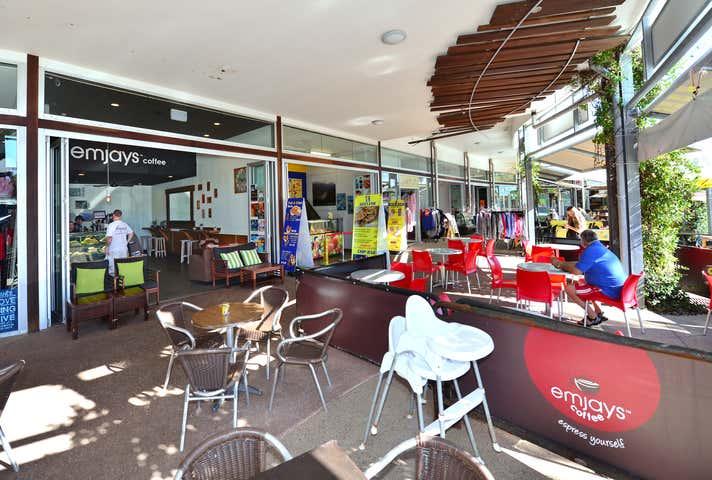 Shop 12/1 Beach Road Coolum Beach QLD 4573 - Image 1