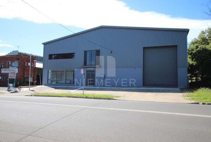 158 - 160 Bonds Road Riverwood NSW 2210 - Image 1