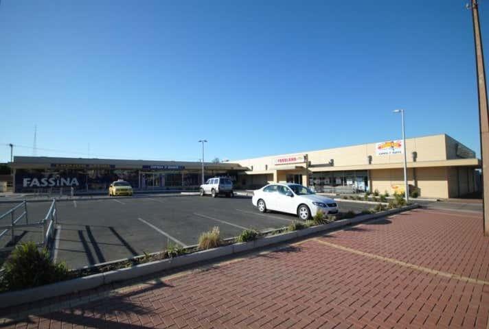 82-92 Essington-Lewis Avenue Whyalla SA 5600 - Image 1