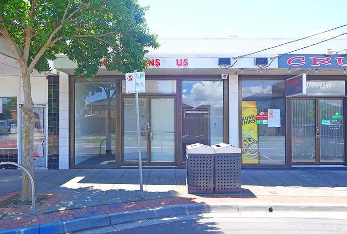 114 Hemmings Street Dandenong VIC 3175 - Image 1