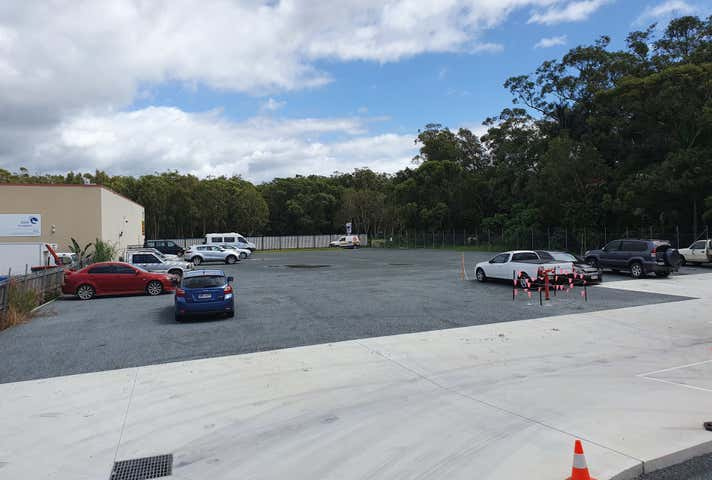 Site A/65-67 Ourimbah Road Tweed Heads NSW 2485 - Image 1