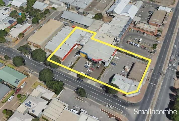 1-7/973-981 South Road Melrose Park SA 5039 - Image 1