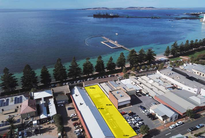 43-45 Tasman Terrace Port Lincoln SA 5606 - Image 1
