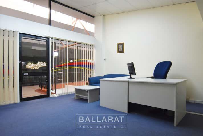 13A/315 - 317 Sturt Street Ballarat Central VIC 3350 - Image 1