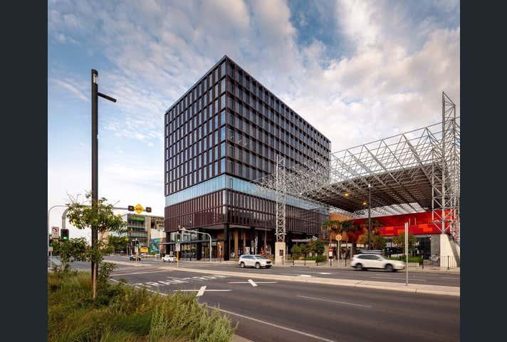 Rent solar panels at 6 Stewart Avenue Newcastle, NSW 2300