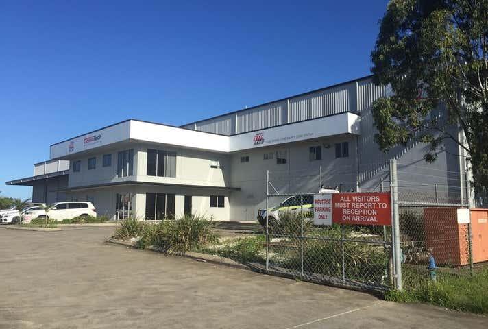 25-29 Interlink Court Paget QLD 4740 - Image 1