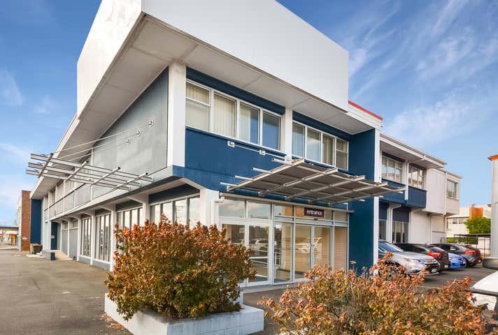 Unit A, 155 Alma Street Rockhampton City QLD 4700 - Image 1