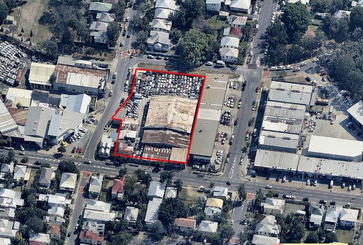46 Deshon Street Woolloongabba QLD 4102 - Image 1