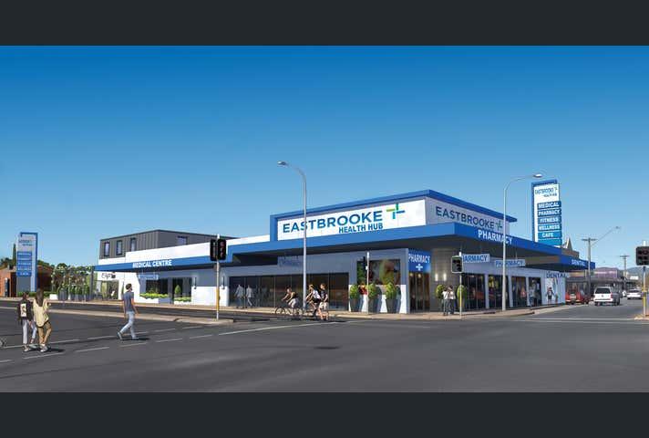 1108 Mate Street Lavington NSW 2641 - Image 1