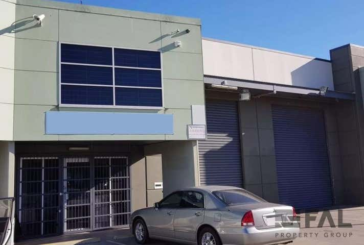 Willawong, address available on request