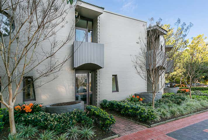 Suite 1, 181 High Street Willoughby NSW 2068 - Image 1