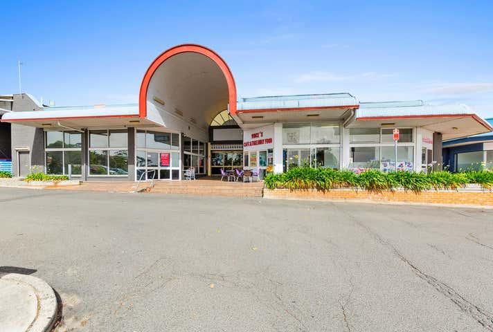 Shop 7 116-118 Princes Highway Ulladulla NSW 2539 - Image 1