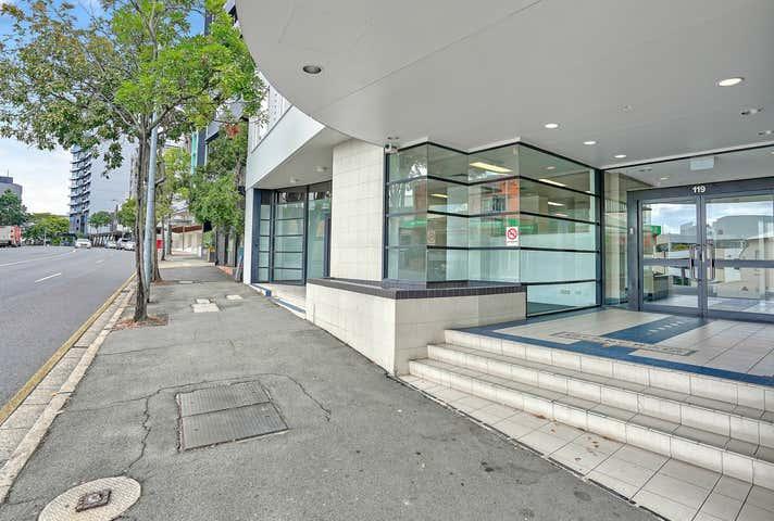 119 Leichhardt Street Spring Hill QLD 4000 - Image 1