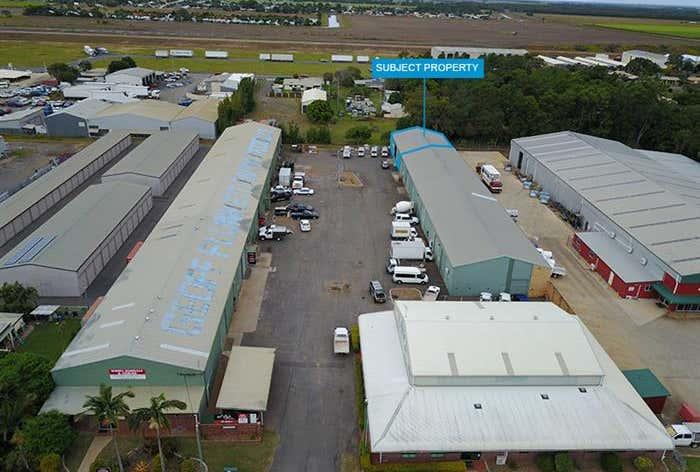 14/32 Wyllie Street Thabeban QLD 4670 - Image 1