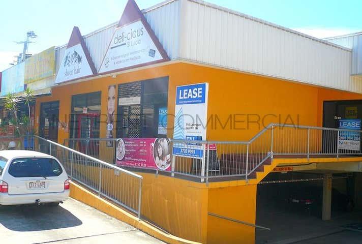St Lucia QLD 4067 - Image 1