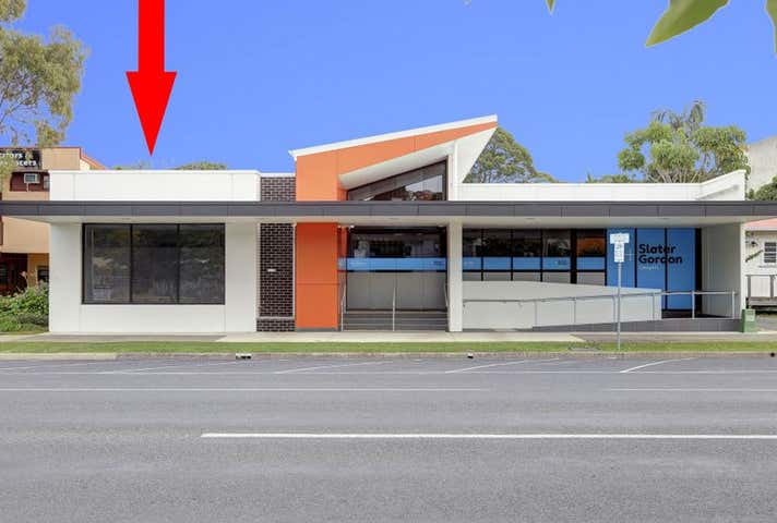 Suite 2, 39 Gordon Street Coffs Harbour NSW 2450 - Image 1