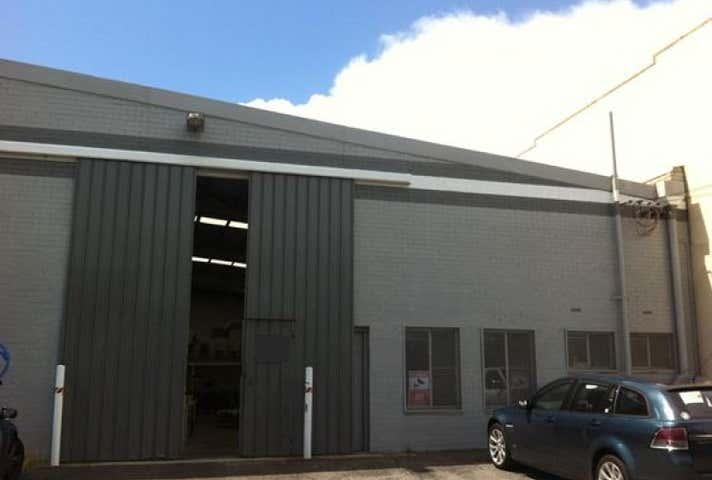 3/42 Pearse Street North Fremantle WA 6159 - Image 1