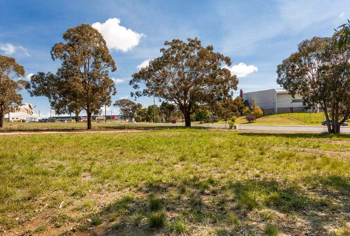 169-177 Hume Street Goulburn NSW Goulburn NSW 2580 - Image 1