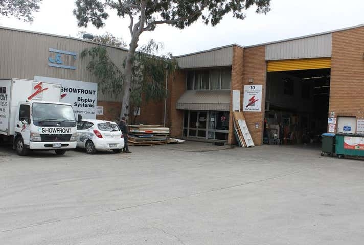 10/2 Burrows Road South St Peters NSW 2044 - Image 1
