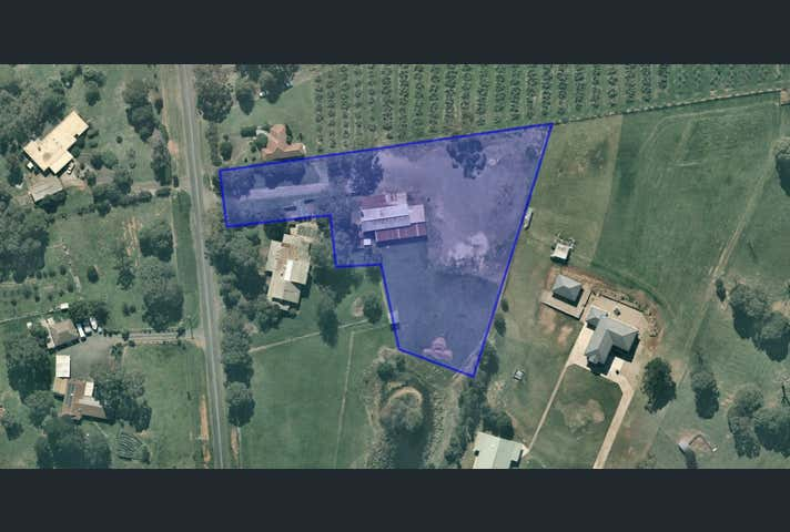 325c Dwyer Road Leppington NSW 2179 - Image 1