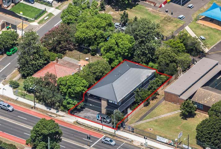399 Victoria Road Rydalmere NSW 2116 - Image 1