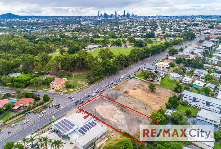 800 Ipswich Road Annerley QLD 4103 - Image 1