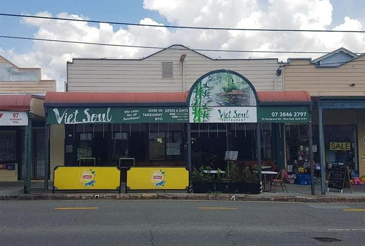 93 Hardgrave Road West End QLD 4101 - Image 1