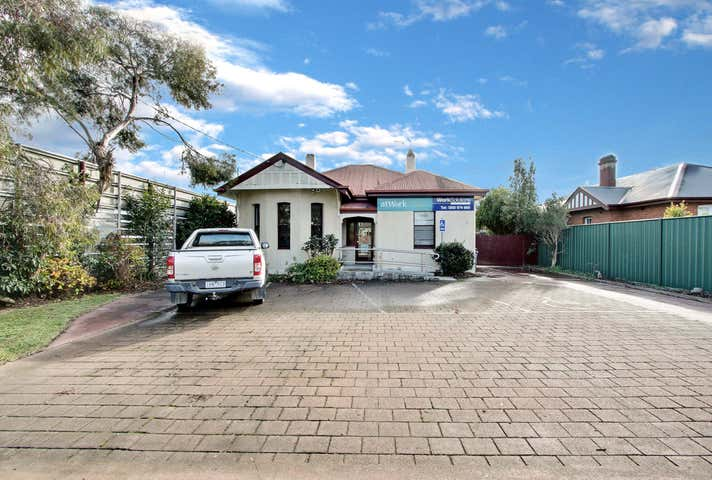89 Macalister Street Sale VIC 3850 - Image 1