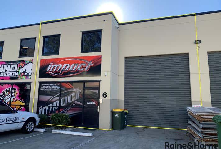 6/22 Reliance Dr Tuggerah NSW 2259 - Image 1