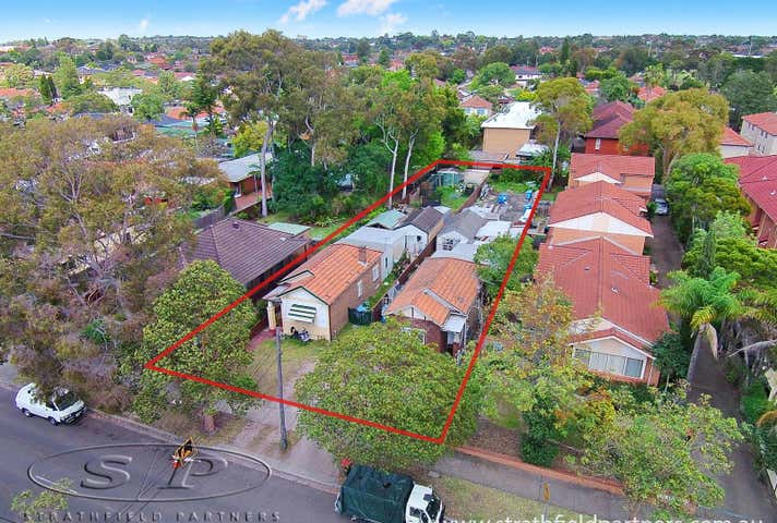 46-48 Second Ave Campsie NSW 2194 - Image 1