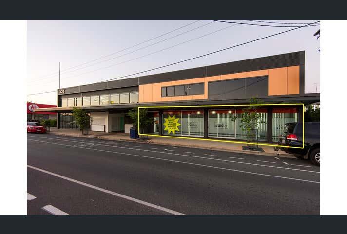 VIC224, Shop 3, 224  Victoria Street Mackay QLD 4740 - Image 1