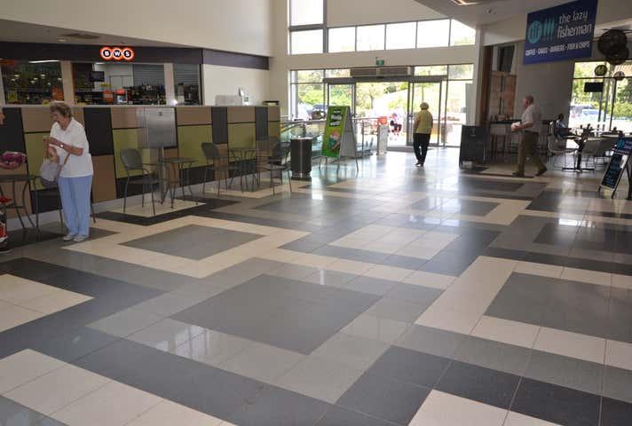 Kiosk 2 / 48-54 Brisbane Street Drayton QLD 4350 - Image 1