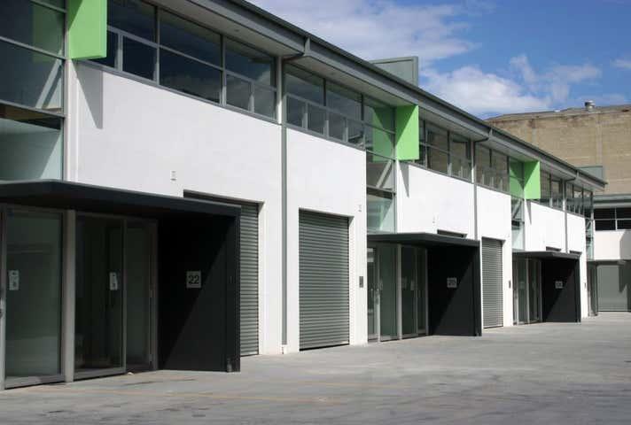 22/35  Higginbotham Road Gladesville NSW 2111 - Image 1