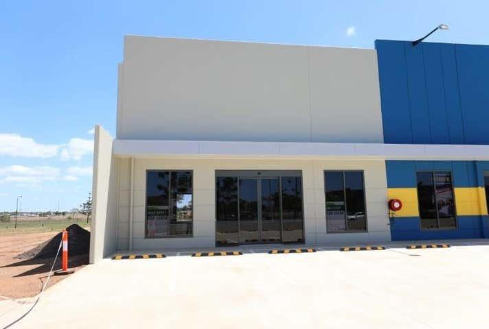 39 Johanna Blvd Bundaberg West QLD 4670 - Image 1