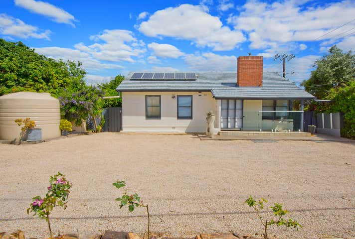 445 Cross Road, South Plympton, SA 5038
