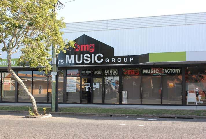 2/137 Prince Street Grafton NSW 2460 - Image 1