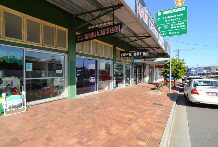 Shop 2/15 William Street Beaudesert QLD 4285 - Image 1