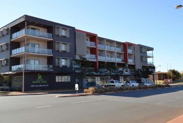 Unit 4 (Lot 24)/19 Edgar Street Port Hedland WA 6721 - Image 1