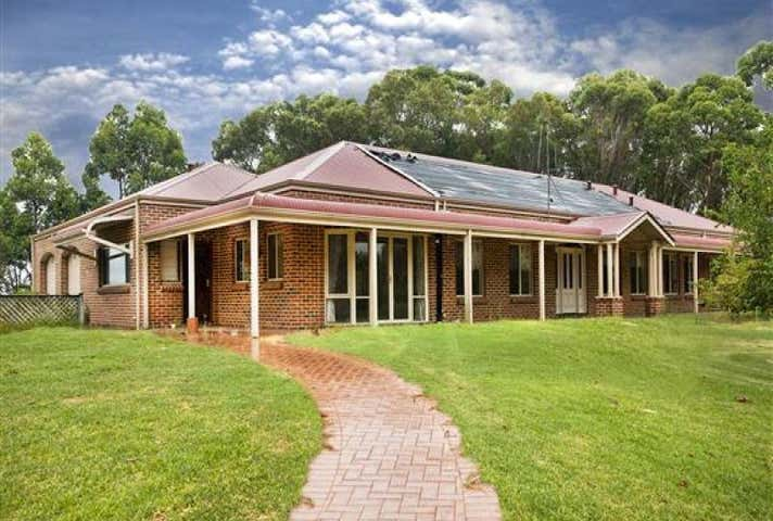 50 & 51 Link Road Marbelup WA 6330 - Image 1