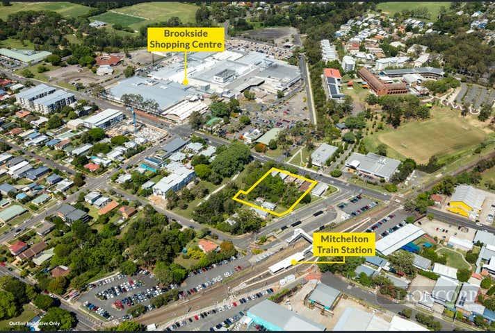Mitchelton QLD 4053 - Image 1