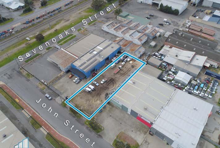 59 JOHN STREET Bentley WA 6102 - Image 1