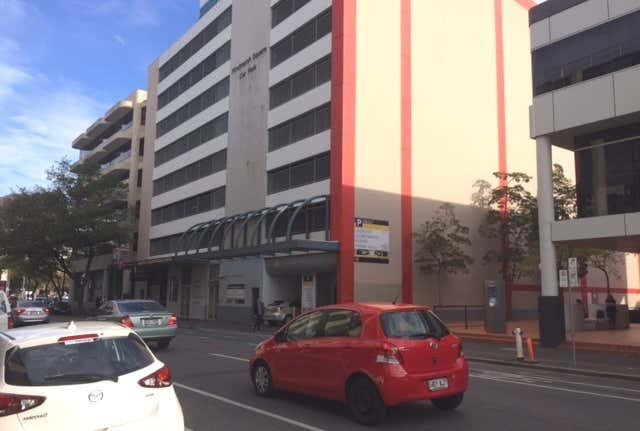 115/200 Pirie Street Adelaide SA 5000 - Image 1