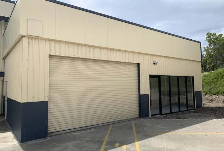 42B Stenhouse drive Cameron Park NSW 2285 - Image 1